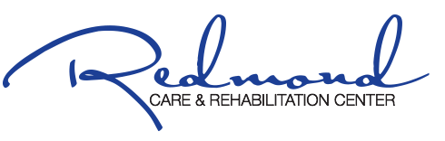Redmond Care and Rehabilitation Center