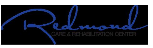 Redmond Care and Rehabilitation Center
